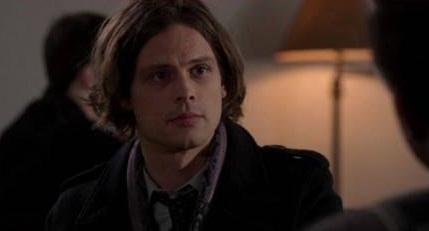 Criminal.Minds.S08E17.HDTV.XviD-AFG_s (1)