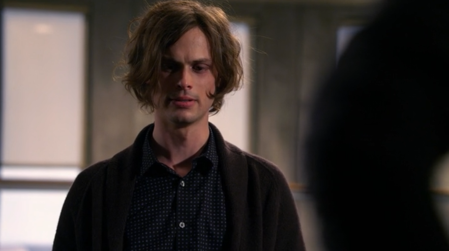 [Image: matthew-gray-gubler-as-dr-spencer-reid-o...-tar-5.png]