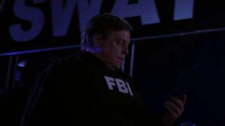 Criminal-Minds-Replicator-2