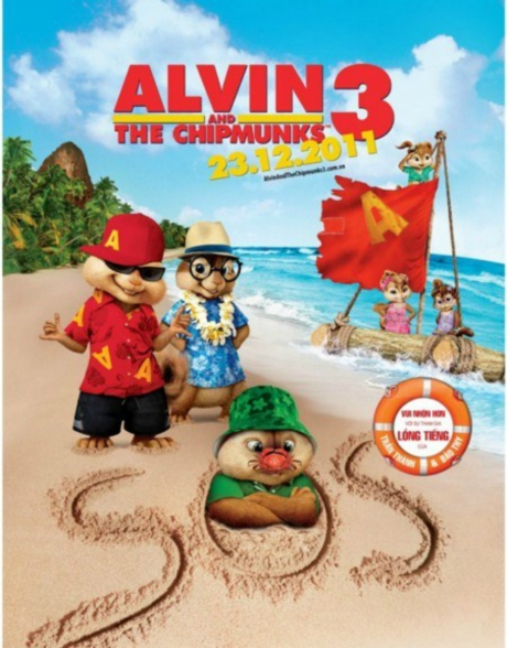 alvin_and_the_chipmunks_3_chipwreaked_poster_by_imunkettes-d4l9mbt