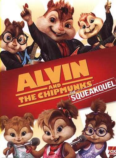 alvin_chipmunks2