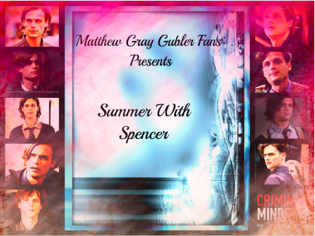 A J  Cook | Matthew Gray Gubler Fans | Page 6