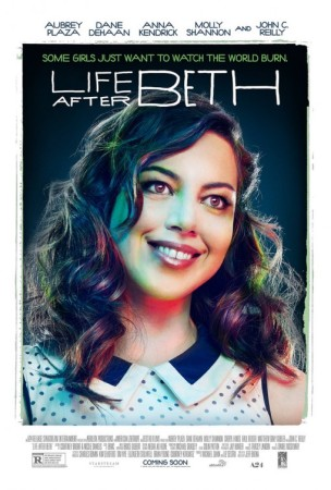 life_after_beth-304x450