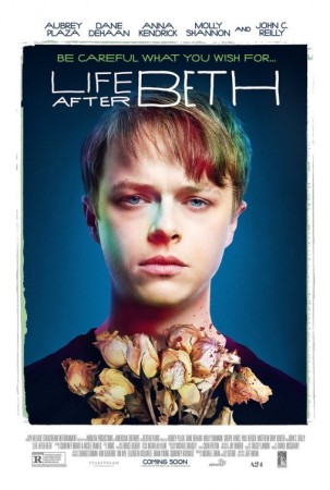 life_after_beth_ver2-303x450